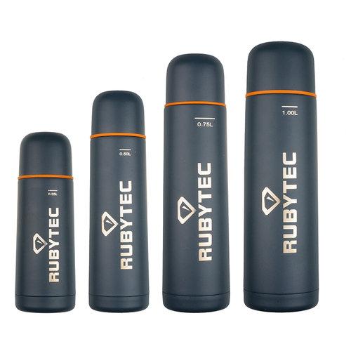 Rubytec Rubytec Shira Vacuum Bottle