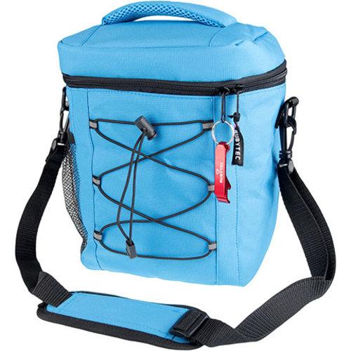 Rubytec Rubytec BRRR! Cooler Bag Blue