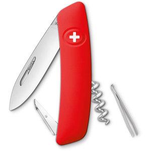 Swiza Swiza Knife D01