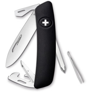 Swiza Swiza Knife D04
