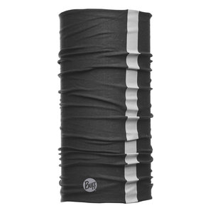 BUFF® Thermal Pro Reflective Buff® Solid Black