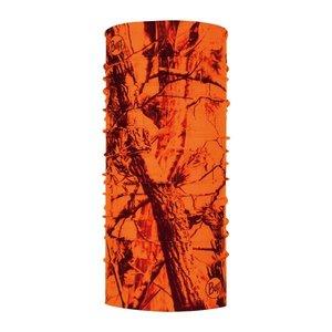 BUFF® Coolnet UV+ Pro Buff® - Blaze Orange