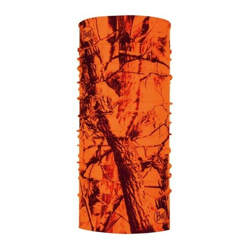 BUFF® Coolnet UV+ Pro Buff® - Blaze Orange
