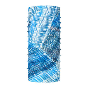 BUFF® Coolnet UV+ Buff® - Bluebay