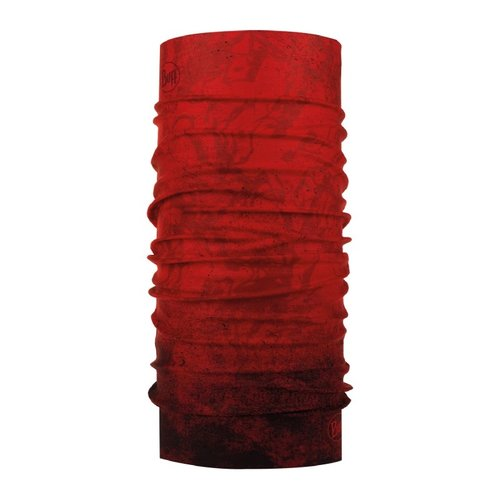 BUFF® Original Buff® - Red
