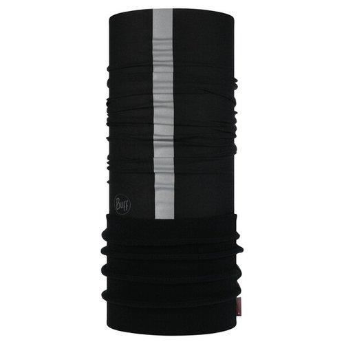 BUFF® BUFF Pro Polar - Reflective Black