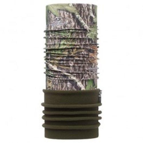 BUFF® Polar Buff® - Mossy Oak Obsession Military