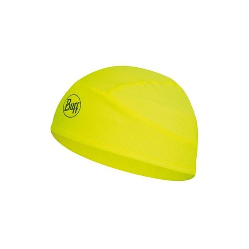 BUFF® Underhelmet Buff® - Yellow Fluor