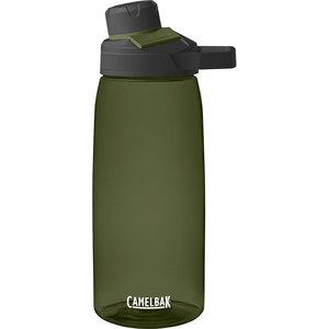 CamelbaK CamelBak Chute Mag - 1L Olive