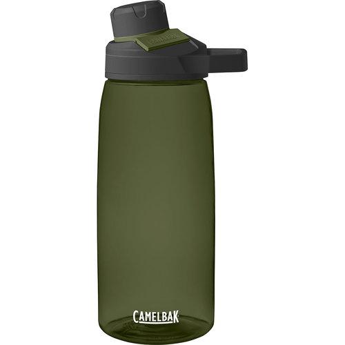 CamelbaK CamelBak Chute Mag - 1000ml Olive