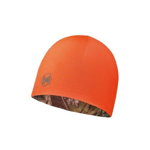 BUFF® Microfiber Reversible Hat Buff® - Mossy Oak Obsession