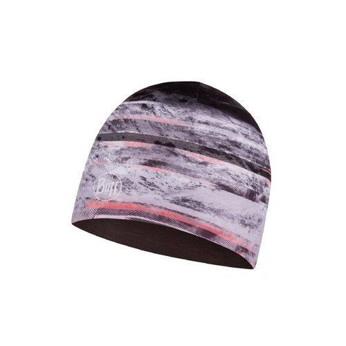 BUFF® Microfiber Reversible Hat Buff® - Tephra Multi
