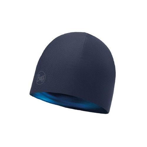 BUFF® Microfiber Reversible Hat Buff® - Shading Blue