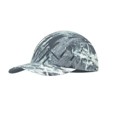 BUFF® BUFF® Pro Run Cap - 4 designs