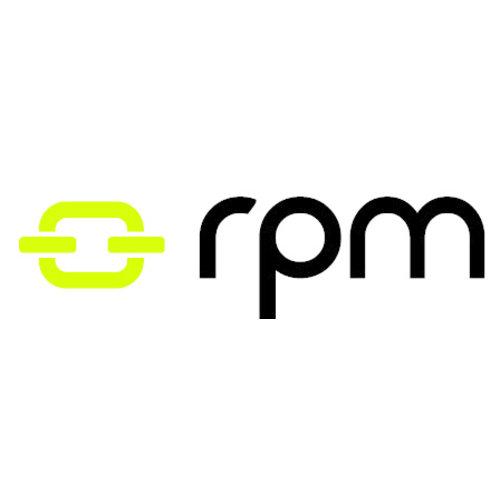RPM Sartoria Sportiva