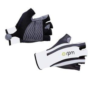 RPM Sartoria Sportiva RPM zomerhandschoen -Aero White