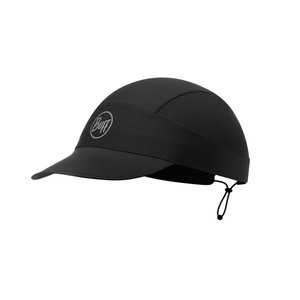 BUFF® BUFF® Pack Run Cap - 8 designs