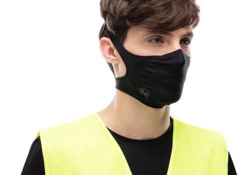 BUFF® Filter Masker
