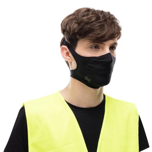 BUFF® Filter Masker voor jouw noodzakelijke bescherming