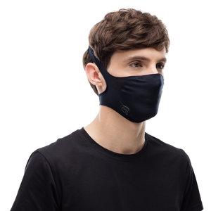 BUFF® BUFF® Filter Masker - Navy