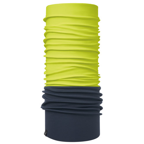 BUFF® Windproof Buff® - Solid Yellow Fluor