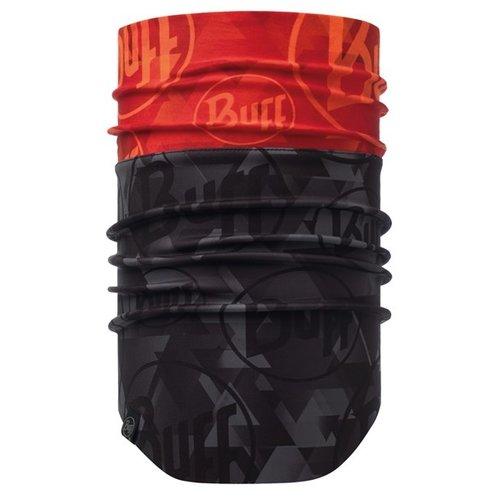 BUFF® Windproof Neckwarmer Buff® - Met patroon
