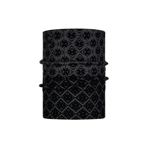 BUFF® BUFF® Polar Reversible Neckwarmer - Met patroon