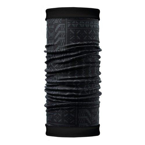 BUFF® BUFF® Reversible Polar - Gao Black