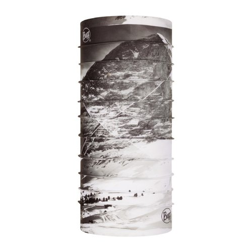 BUFF® Original Buff® - Mountain Collection