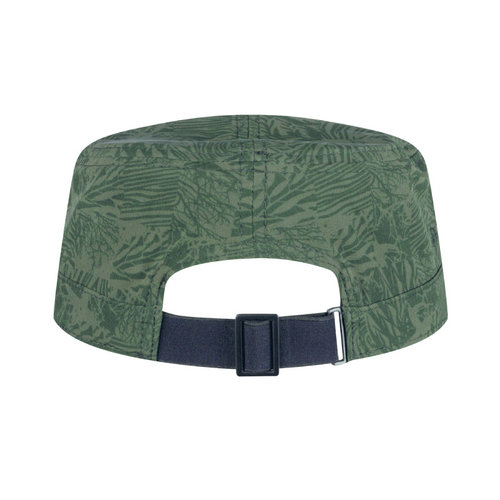 BUFF® BUFF® Military Cap - 4 designs
