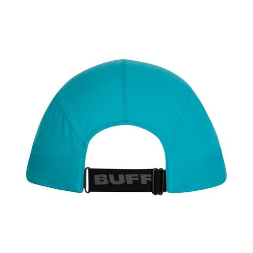 BUFF® BUFF® Pack Kids Cap - 7 modellen