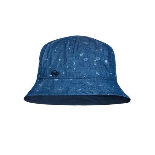 BUFF® BUFF® Bucket Kids Hat - 2 modellen