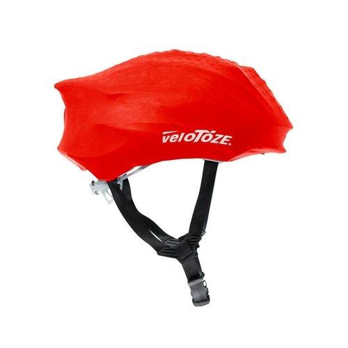 veloToze Velotoze Helmet Cover - 5 kleuren