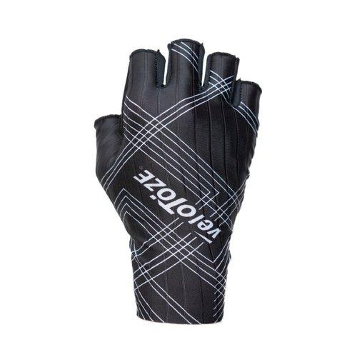 veloToze Velotoze Aero Glove - 3 maten