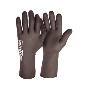 veloToze Velotoze Waterproof Cycling Glove - 5 maten