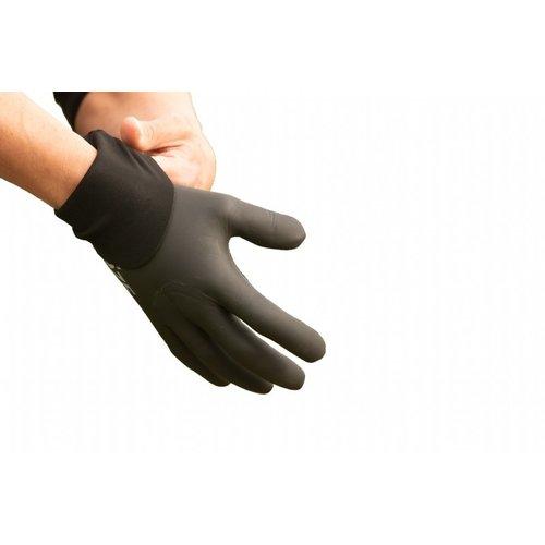 veloToze Velotoze Waterproof Cycling Glove - 5 maten