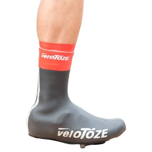 veloToze Velotoze Waterproof Cuff - 3 kleuren
