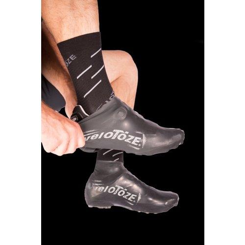 veloToze Velotoze Short Shoe Cover MTB / Gravel - 3 maten