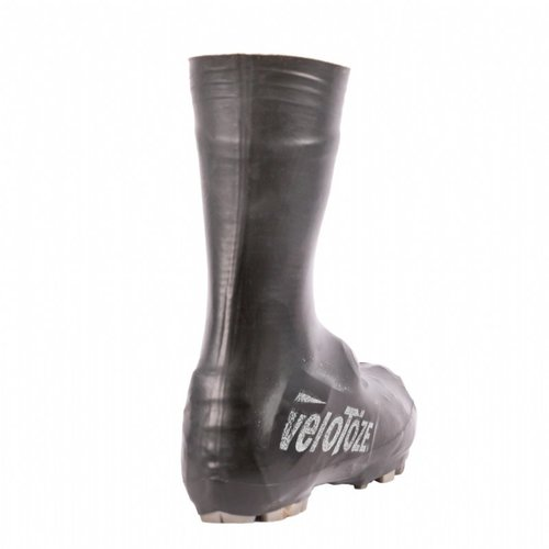 veloToze Velotoze Tall Shoe Cover MTB / Gravel - 3 maten