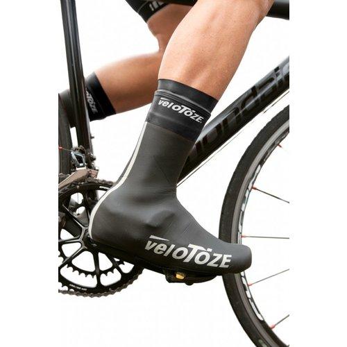 veloToze Velotoze Neoprene Shoe Cover - 3 maten