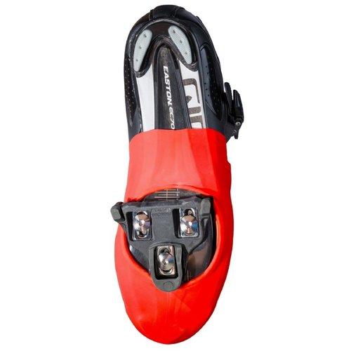 veloToze Velotoze Toe Cover - 3 kleuren