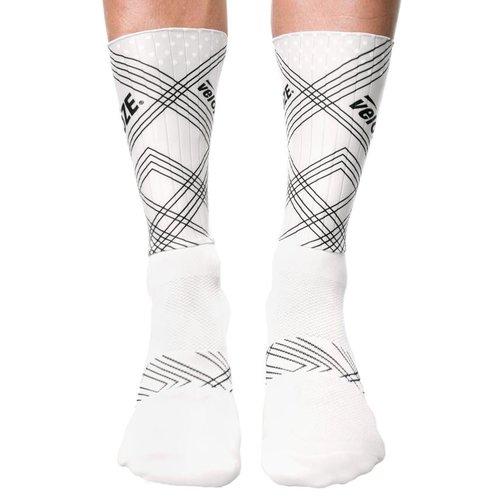 veloToze Velotoze Aero Sock