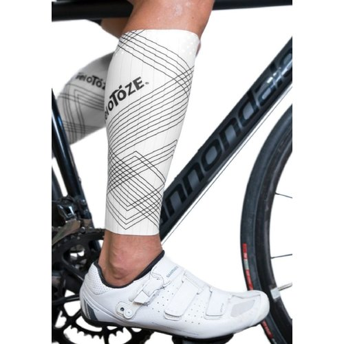 veloToze Velotoze Aero Leg Sleeve
