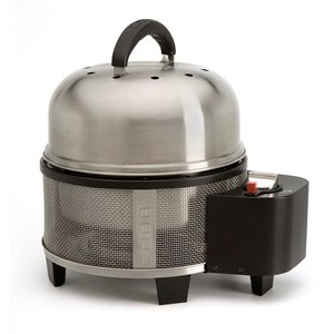 Cobb  Cobb Premier Gas Barbecue