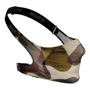BUFF® BUFF® Filter Masker - Burj Multi