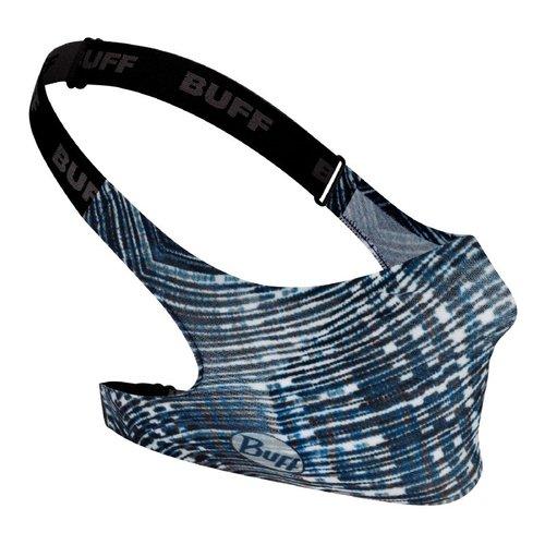 BUFF® BUFF® Mondkapje met filter - Bluebay