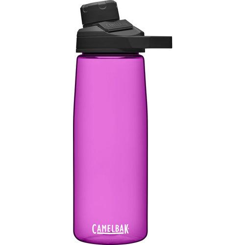 CamelbaK CamelBak Chute Mag - 0,75L Lupine