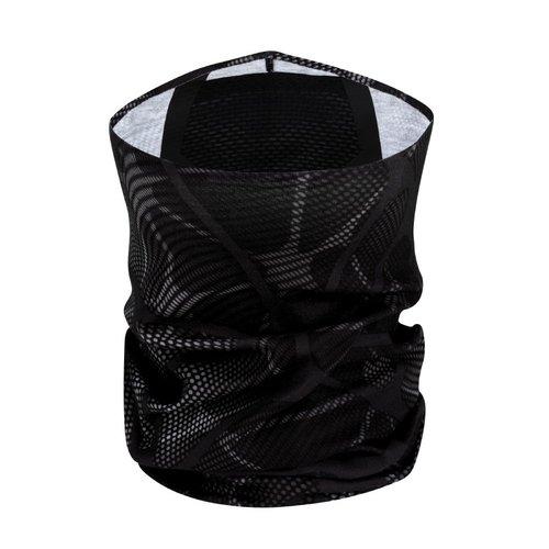 BUFF® BUFF® Mondkapje model neckwarmer met filter - ape-x