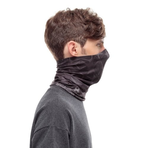 BUFF® BUFF® Mondkapje model neckwarmer met filter - ape-x