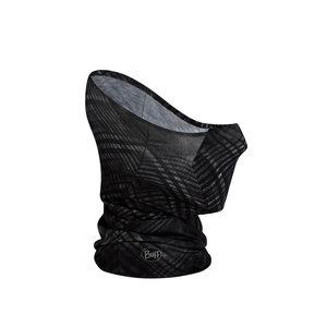 BUFF® BUFF® Kids Mondkapje model neckwarmer met filter - moon black